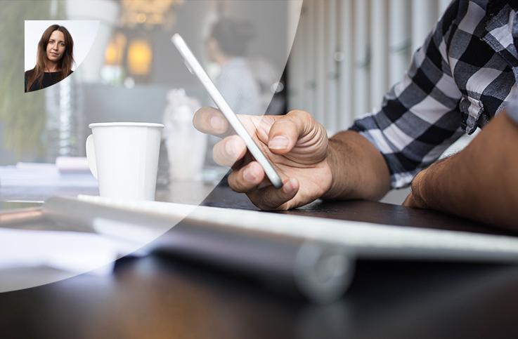 5 symptomów, że możesz być uzależnionym od telefonu komórkowego