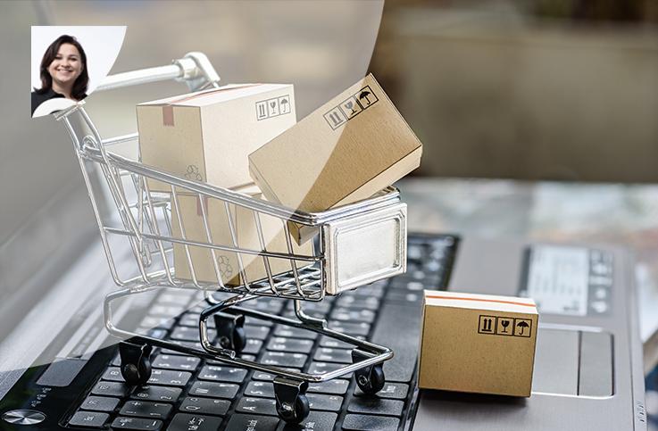 Oprogramowanie sklepu internetowego – które wybrać?